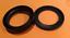 MOPAR-Steering-Box-Rebuild-Kit-Plymouth-Dodge-Chrysler-1962-89-A-B-C-E-Body