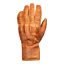 RST-IOM-TT-Hillberry-Classic-Leather-Riding-Gloves-CE-APPROVED-Tan thumbnail 2