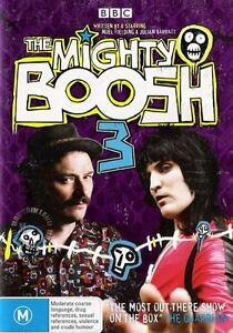 THE-MIGHTY-BOOSH-3-NEW-DVD