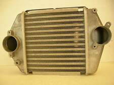 Ladeluftkühler Mazda MPV 2.0CiTD 100KW, Mazda 6 , NEUWARE sofort Lieferbar