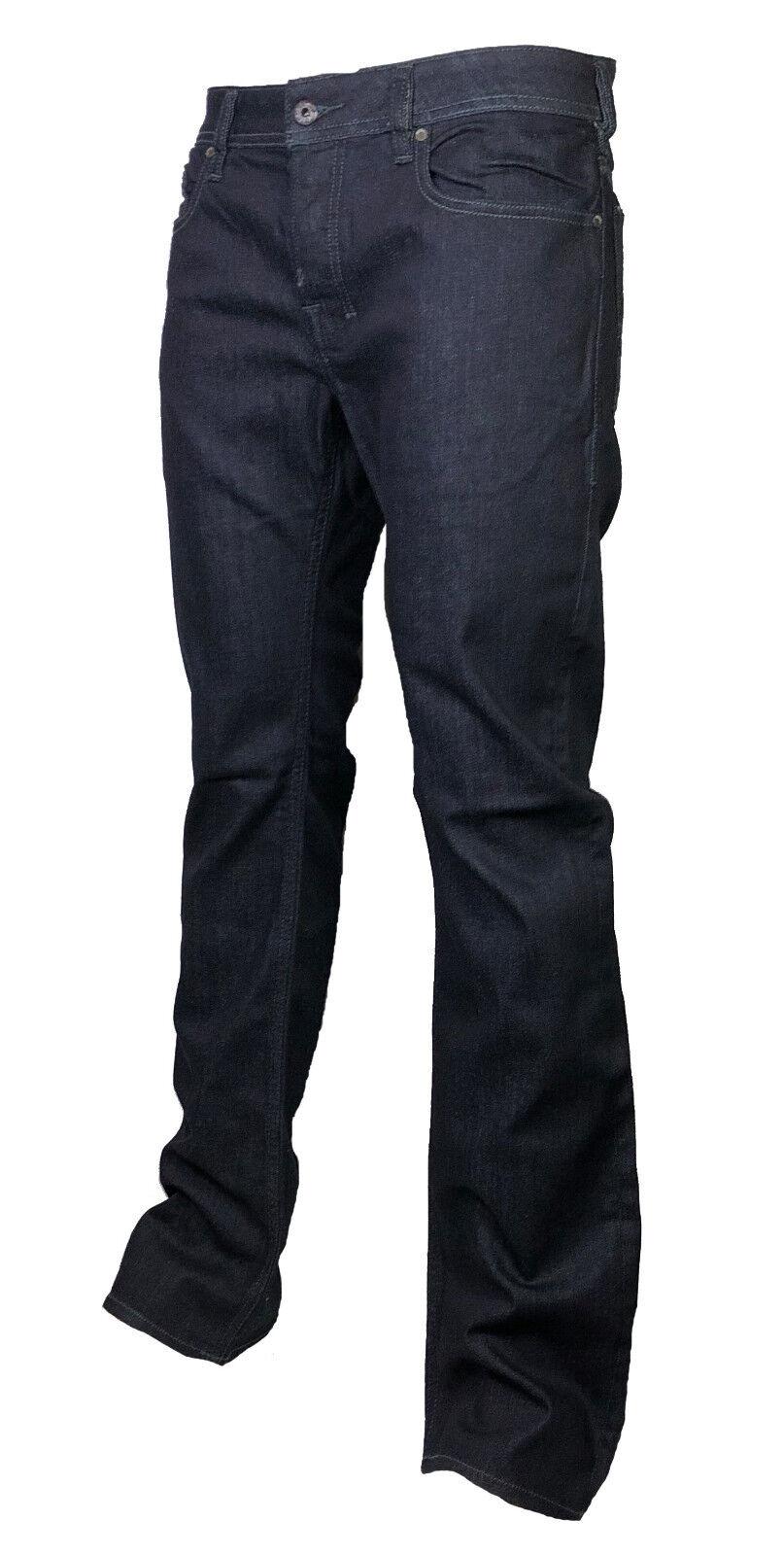 DIESEL Stretch Jeans ZATINY R607A