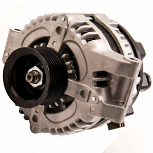 Alternator-For-Honda-Accord-Euro-CRV-K24A3-K24A4-Odyssey-1-VTEC-Civic-2-0L-03-07