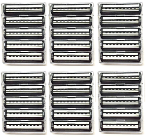 Atra-Plus-Generic-Blades-BULK-Packaging-30-Cartridges-Fits-Gillette-Razor