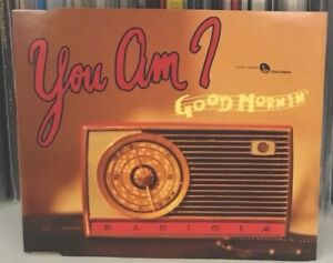 You-Am-I-Good-Mornin-039-CD-Easybeats-1996-tim-rogers-davey-lane-hoodoo-gurus