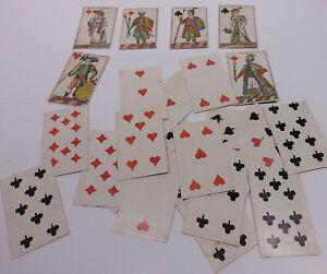 Frz Kartenspiel
