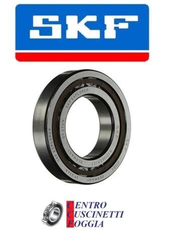 SKF Cuscinetti a rulli cilindrici NJ 303 ECP NJ 310 ECP Cylindrical roll