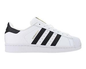the latest a71f0 a97ec Precio reducido Adidas PureBoost. Color blanco y negro. adidas blanco i  negro. Mujer Zapatillas adidas Superstar Para Mujer Blanco Negro 3GN6UVS  Zapatillas