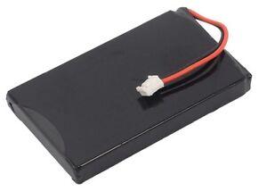 40-210154-17 T2 New SchöN Und Charmant Atb-950-sanuf Hilfreich Premium Battery For Rti T1 T1b Atb-950