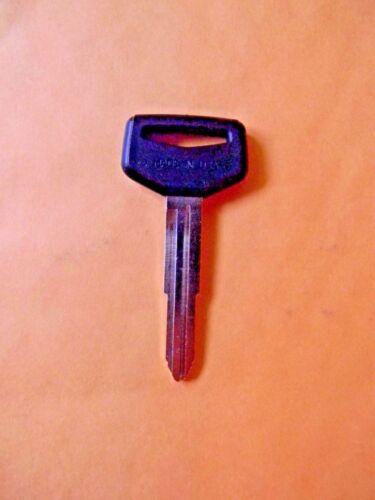 Toyota Camary /&  Cressida Sedan TR28PH Replaces TR37 Non Transponder Key