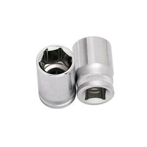 Douille-1-2-034-18-mm-Kraftwerk-300180