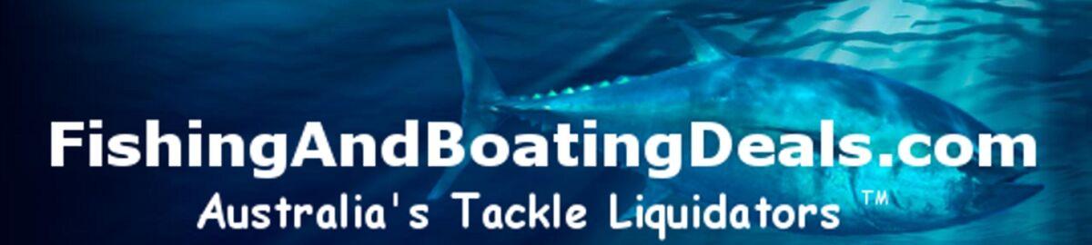 fishingandboatingdealsglobalstore