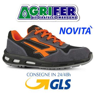 Sport Center Cesena ESAURITA Diadora Raid II 170100 C0641