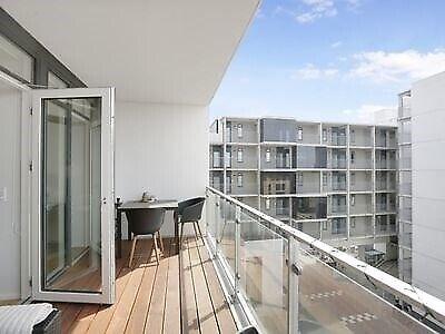 371c3ad3ccb 9400 vær. 3 lejlighed, m2 92, – dba.dk – Køb og Salg af Nyt og Brugt