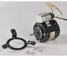 Dayton 20hn89 Hvac Motor 150 Hp 120v 1550 Rpm Opao Enclosure New In Box