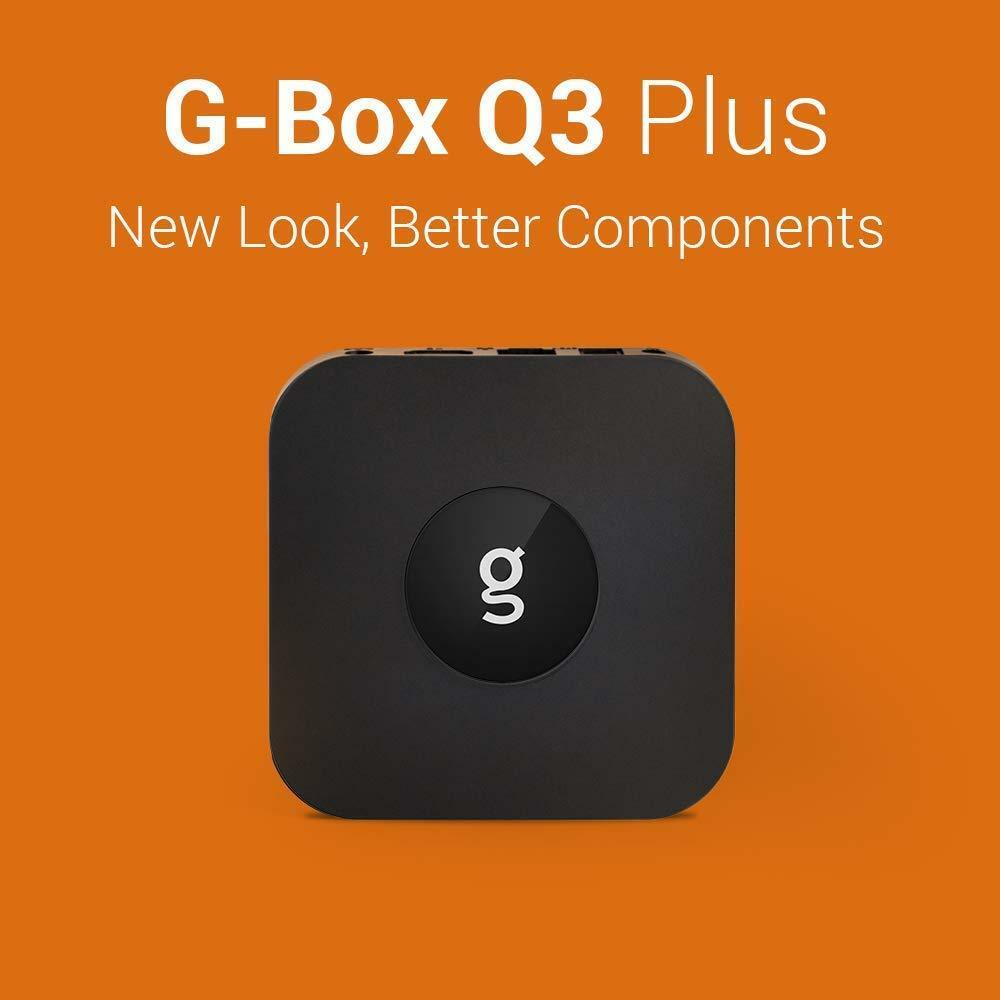 Matricom Gbox Q3 Plus Penta Core Android 7.1 Ready to Watch Featured