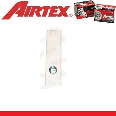 Airtex FS3 Fuel Pump Strainer