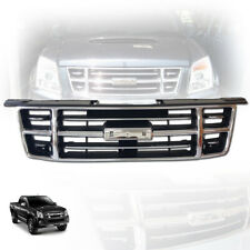 Right Side For Isuzu Dmax D-max Pickup 2007 2008 2009 2010 2011 Air Vent Trim Driver side