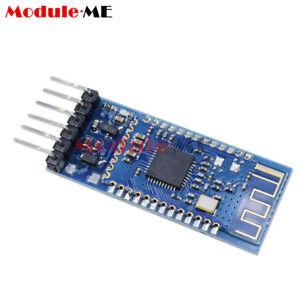 2pcs-Wireless-Modul-Arduino-Android-iOS-hm-10-BLE-Bluetooth-4-0-cc2540-cc2541