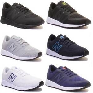 New Balance 420 Sneaker Uomo MRL 7 12.5