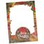 Drole-Fete-De-Noel-Accessoires-Photo-Booth-Pere-Noel-Barbe-Moustache-photographie miniature 34