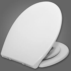 toilettensitz wc sitz toilettendeckel mit kindersitz. Black Bedroom Furniture Sets. Home Design Ideas