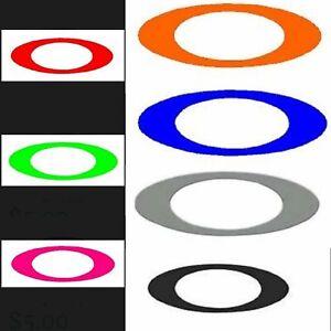 Oakley-O-Decal-Logo-Sticker