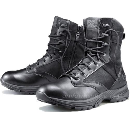 Tactical 8 Pro Timberland Mens Pro Timberland Tactical Mens Boots 8 Boots Ixqfw610