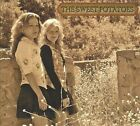 The Sweet Potatoes [Digipak] by The Sweet Potatoes (CD, 2010)
