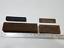 Mixed-Bundle-of-4-Vintage-Sharpening-Stones-27616 miniatuur 7