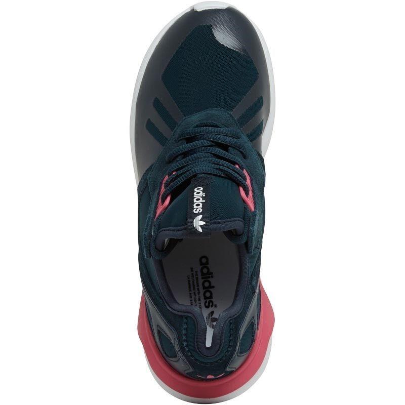 Femme Adidas Sporty Metallic Snowparadise W neu Blau Metallic Sporty Neu Gr:40 2/3 Stiefel Boot e3afc9