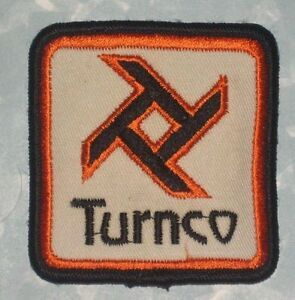 Turnco-Patch-2-1-2-x-2-1-2