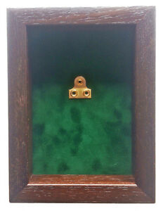 Small-Green-Medal-Display-Case-For-1-Medal