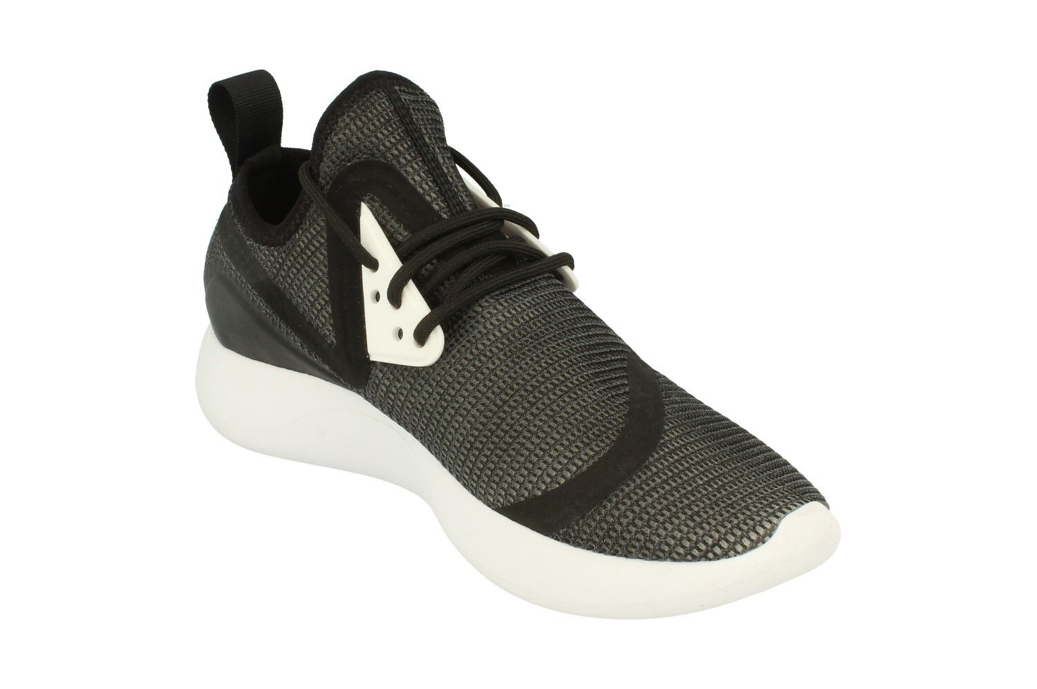 check out ec98a 34cc3 ... Nike Zapatillas Para Mujer Running lunarcharge BR para mujer 942060  Tenis Zapatos 001 ...