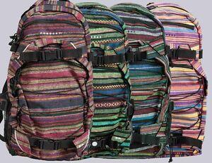 Forvert-Rucksack-Backpack-New-Louis-Inka-Inka2-Inka3-Inka4-NEU