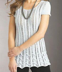 womens-lace-top-knitting-pattern-99p