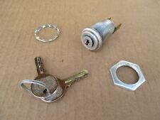 Ignition Switch Oem Quality For Ih International Cub Lo Boy Farmall