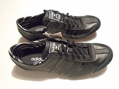 adidas Aditrack W shoes white black