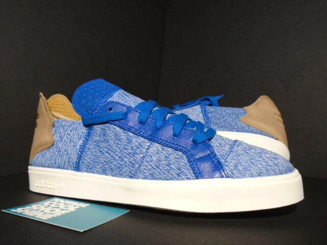 Adidas, te merletto pw stan smith bianco pharrell williams grigio azzurro bianco smith aq5779 8,5 cd9f78