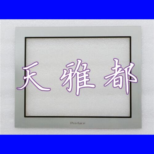 1PC Neu Pro-face GP-4501T PFXGP4501TAD Protective film