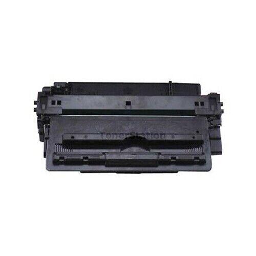 1x TONER FOR HP LaserJet Enterprise 700 M712dn M712n M712xh M712 M725 CF214X 14X