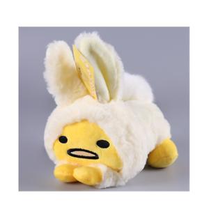 Gudetama-cosplay-rabbit-plush-stuffed-toy-doll-9-039-new-soft-pillow-gift