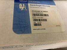 Pall Nanosep 30k Omega Centrifugal Filter Units 24 Pack Od003c37