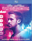 Only God Forgives (Blu-ray Disc, 2013)