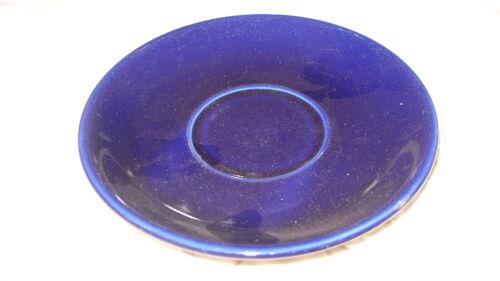 Platillo de porcelana Olympia porcelain Azul C4 15cm 1A7A