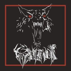 Winterwoolf-Lycanthropic-Metal-De-Mort-Neuf-CD