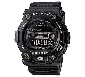 Casio-G-Shock-GW-7900B-1ER-Radio-Controlled-Solar-Digital-Resin-Quartz-Watch-WOW