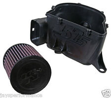 K&N 57S-9505 PERFORMANCE AIRBOX CONE FILTER - VW POLO (6R) 1.2 TSi 2009 - 7/2014