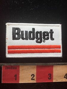 Circa-1980s-90s-BUDGET-Car-Rental-Advertising-Patch-76WU