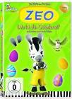 Zeo - Wo ist der Osterhase? (2016)