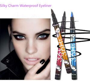 eyeliner-feutre-precision-36-H-waterproof-effet-tatouage-noir-violet-bleu-marron